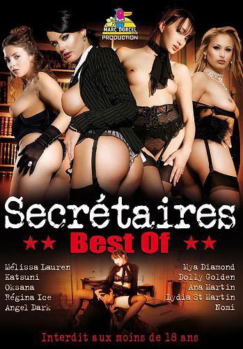 Best of Secr
