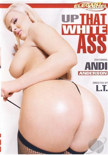 Up That White Ass  / Вздёрни эту белую задницу  (2009) DVDRip
