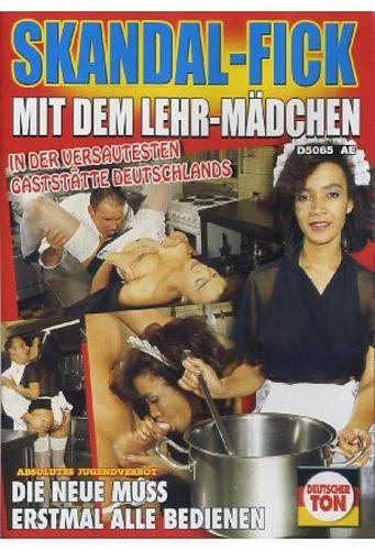 Skandal Fick mit dem Lehr Maedchen German XXX DVDRiP XviD (2010) DVDRip
