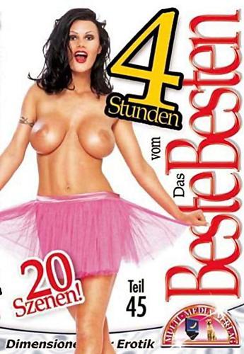 Das Beste Vom Besten 45 -German- (2010) DVDRip