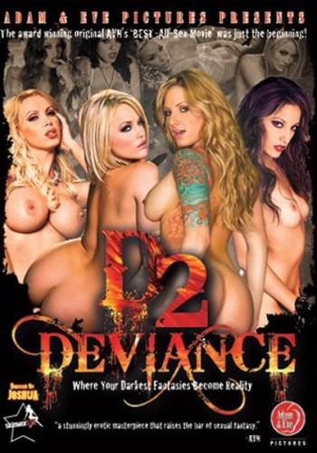 Deviance 2 / Девиантность 2 (2010) WEB-DL (2010) HDTV
