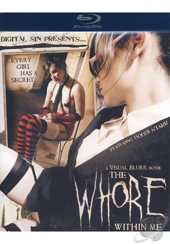 The Whore Within Me  Шлюха внутри меня (2009) BDRip (2009) BDRip