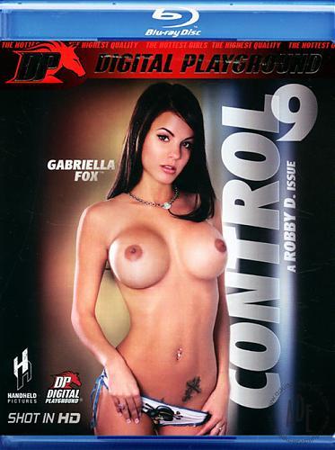 Control 9 / Контроль 9 (2008) BDRip