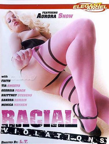 Расовые Нарушения / Racial Violations (2007) DVDRip