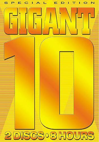 Gigant 10