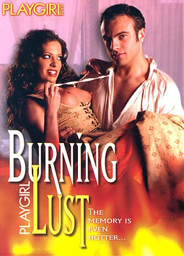 Burning lust