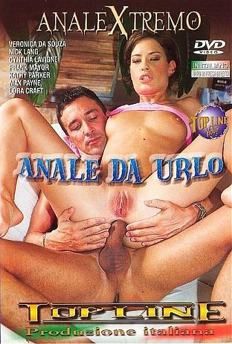 Anale Da Urlo