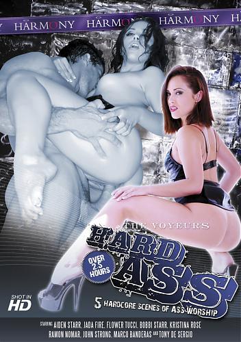 Hard Ass