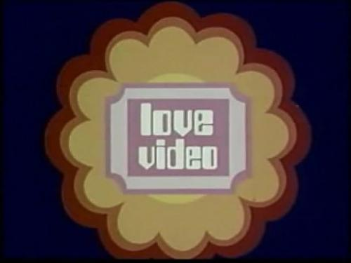 Коллекция классических германских порно роликов 70-80 годов