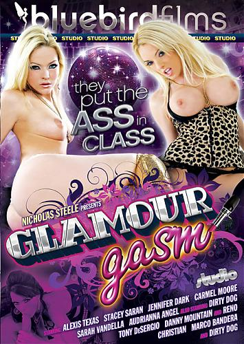 Glamourgasm
