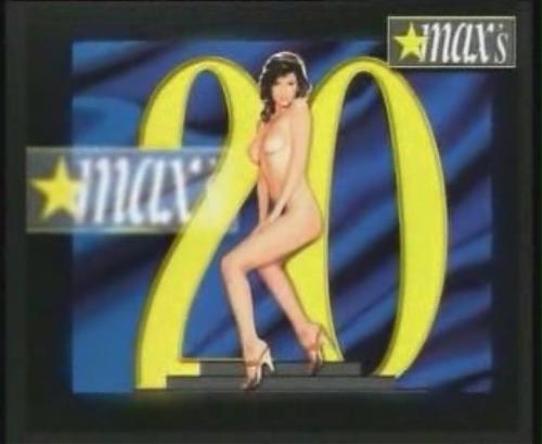 Max's Classics 80-87