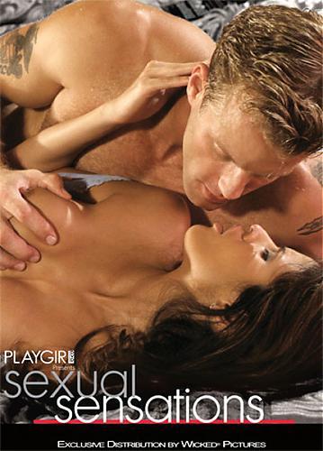 Sexual Sensations