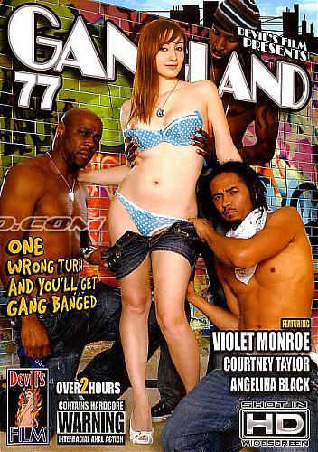 Gangland Vol. 77