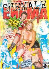 Shemale Enima