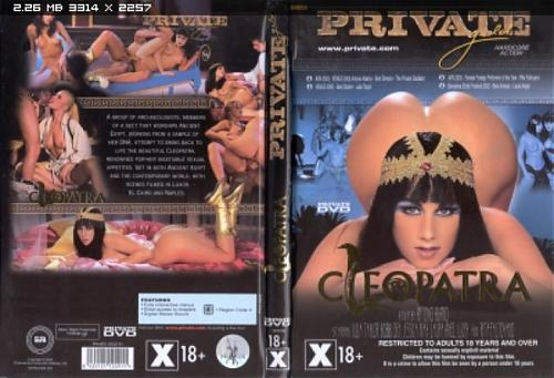 Cleopatra: Collector's Edition