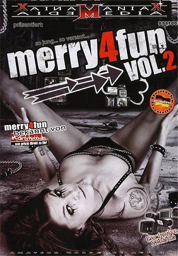 Merry4fun #2