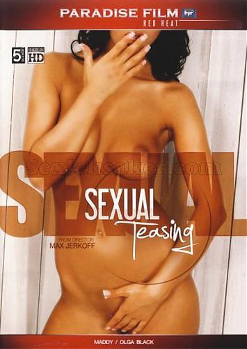 Sexual Teasing