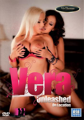 Vera Unleashed