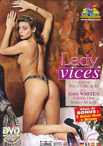 Lady Vices