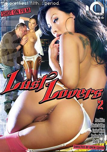 Lust Lovers 2