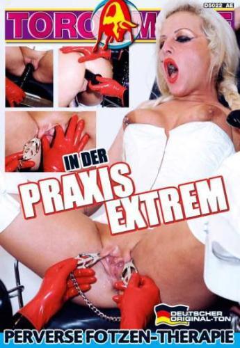Praxis Extrem