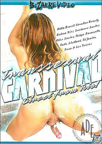 Transsexual Carnival