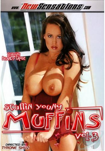 Stuffin' Young Muffins 3
