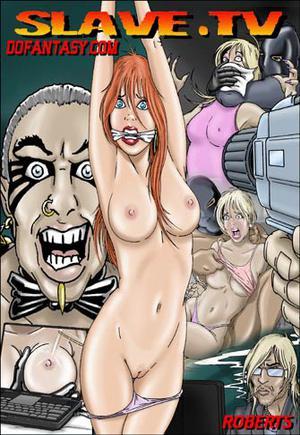 порно комиксы bdsm скачать