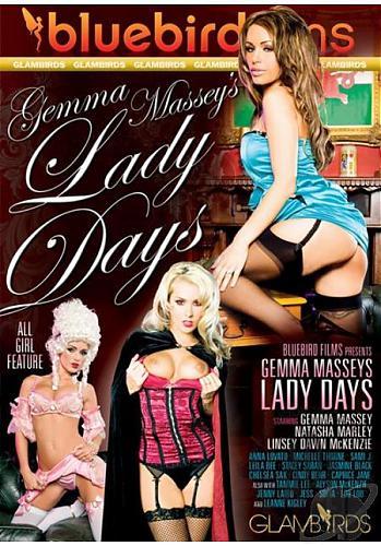 Gemma Masseys Lady Days