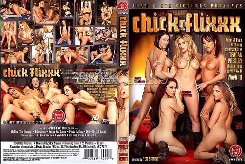 Chick Flixxx