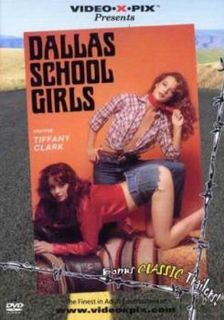 Dallas Schoolgirls