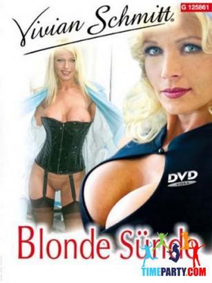Blonde Sunde
