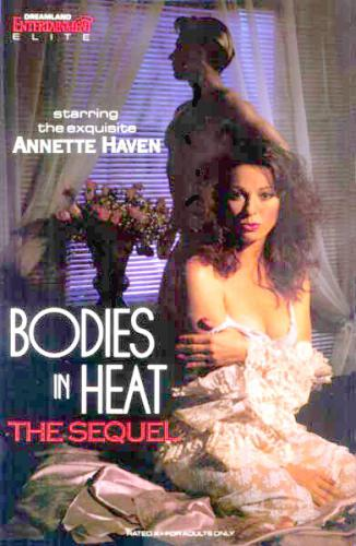 Bodies In Heat 2 The Sequel!