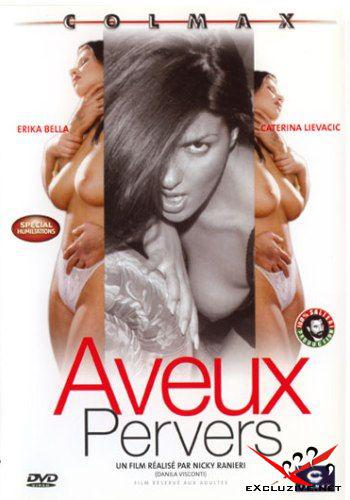 Aveux pervers