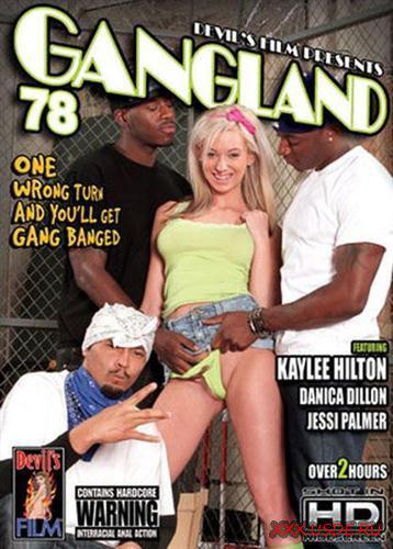 Gangland 78