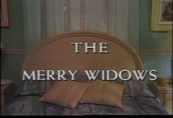 The Merry Widows