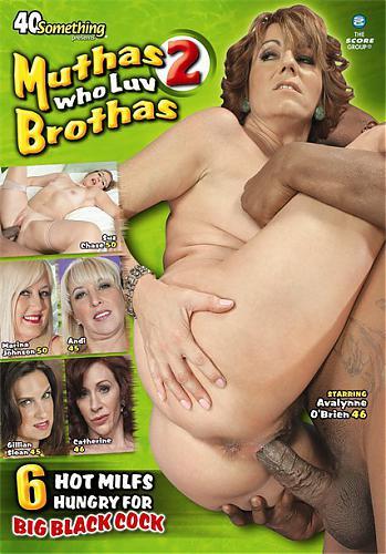 Muthas Who Luv Brothas 2