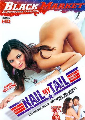 Nail My Tail