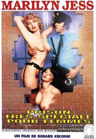 Prisons tr