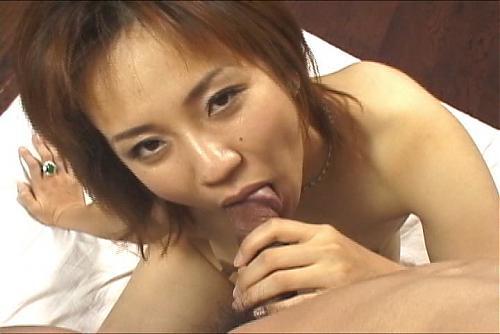 JWife Paradise a479 – Kazuyo