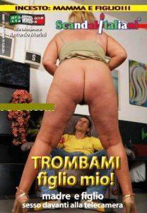 Trombami, figlio mio!