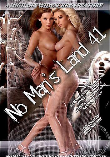 No Mans Land 41