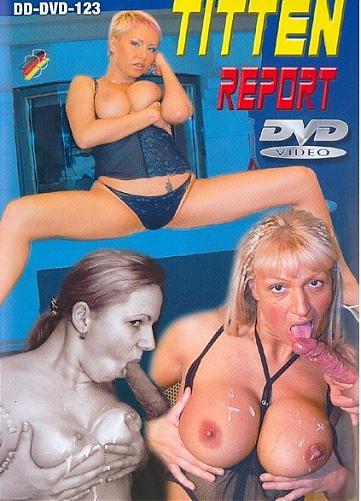 Titten Report