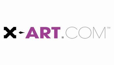 Сборник видеороликов от студии X-ART  с 1 по 70 ролики