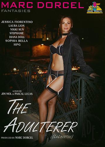 Adulterer, The