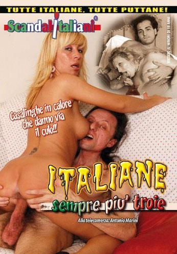 Italiane Sempre Pi