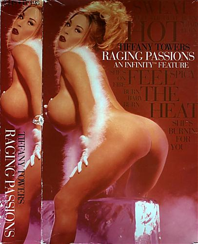 Raging Passions