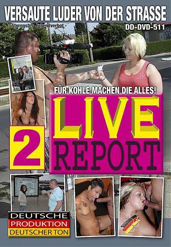 Live Report #2