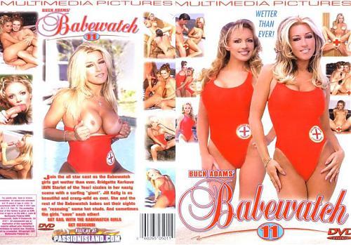 Babewatch 11