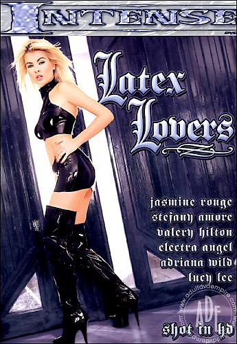 Latex Lovers